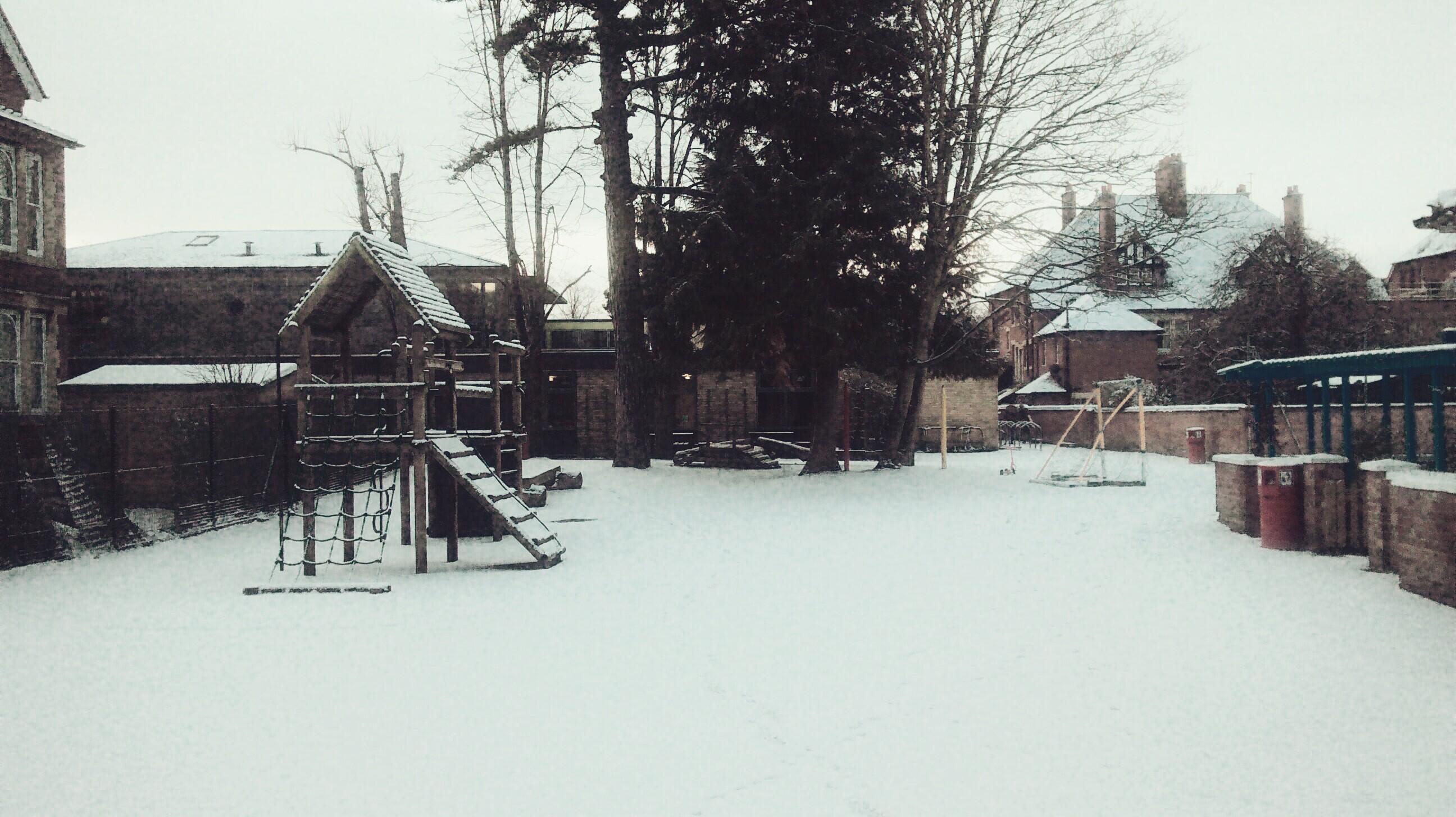 Staloysius-snow-Feb2015